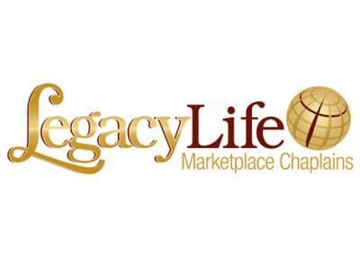 LegacyLife_logo