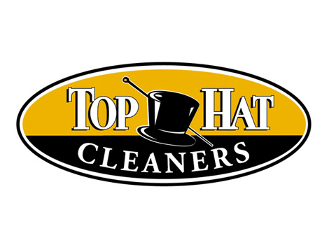TopHatCleanersFull