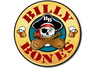 billy_fullsize