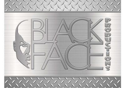 blackface_fullsize