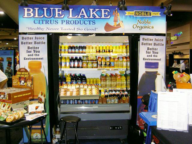 bluelaketradeshow