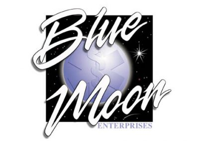 bluemoon_fullsize