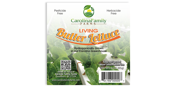 carolinafamilyfarms-label