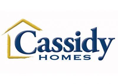 cassidy_fullsize