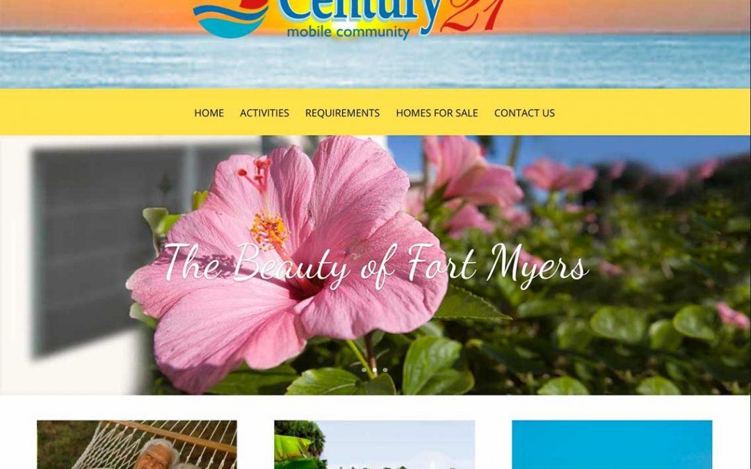 Century 21 MH Community