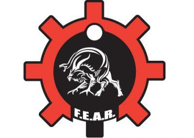 215_logo