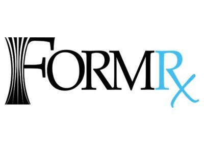 formrx