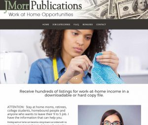 jmoorpublications