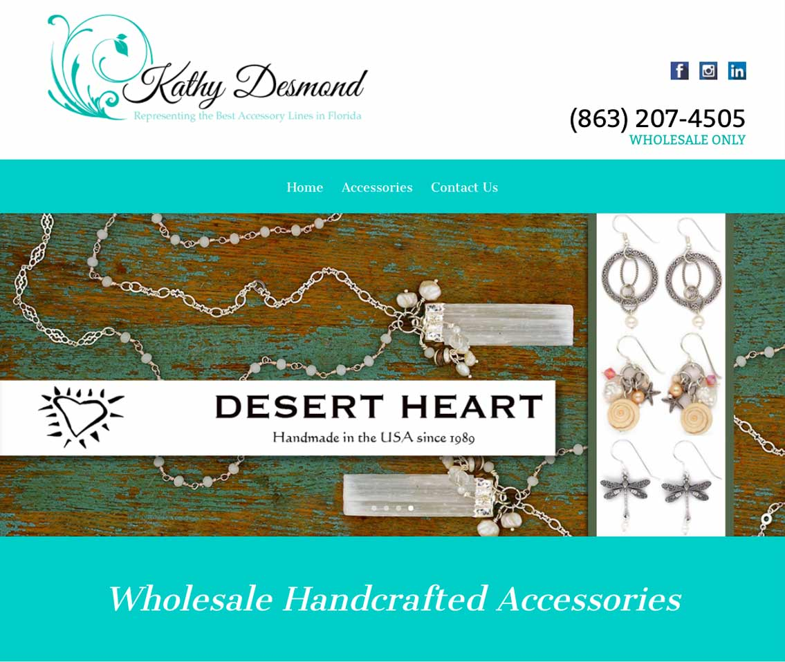 kathydesmondaccessories