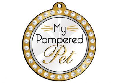 mypamperedpet
