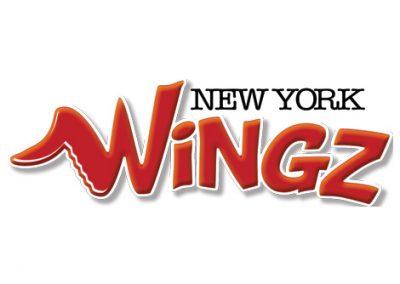 ny-wings