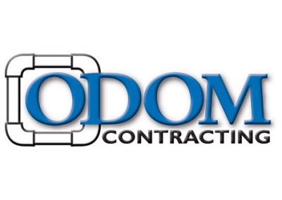 odom-contracting