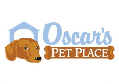 oscars-pet-place