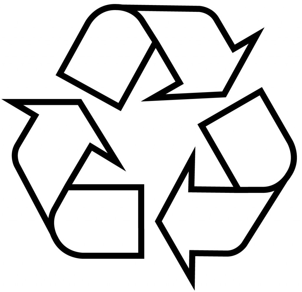 recycle-symbol-1024x989