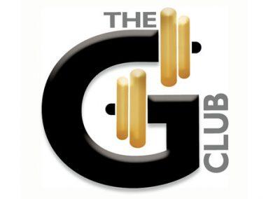 theclub_fullsize