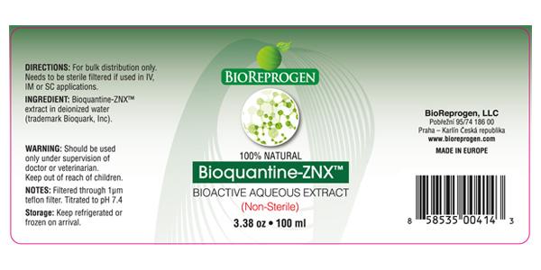 BioReprogen
