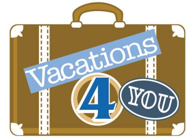 vacations4you
