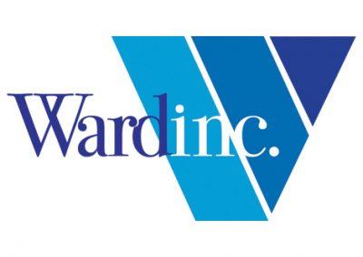 wardinc