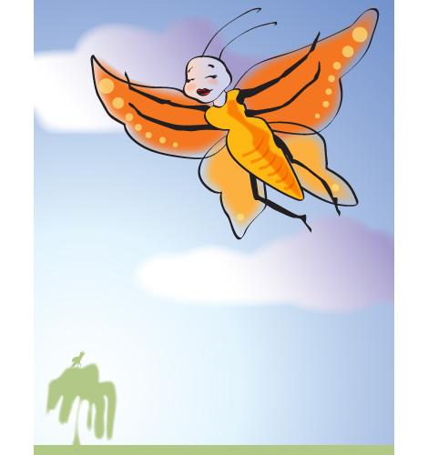 butterfly3_fullsize