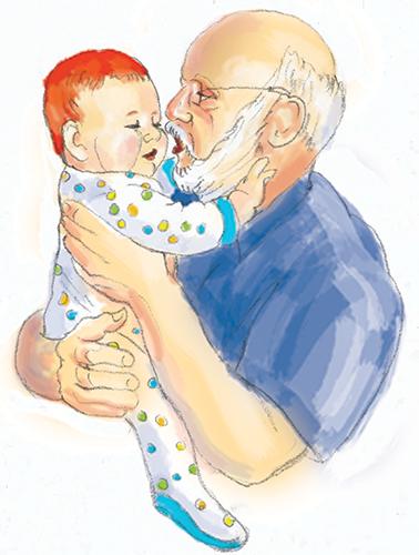 grandpa200