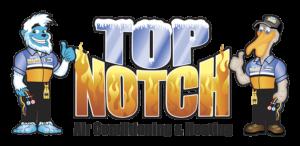 topnotch_complete