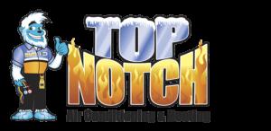 topnotch_minus_penguin