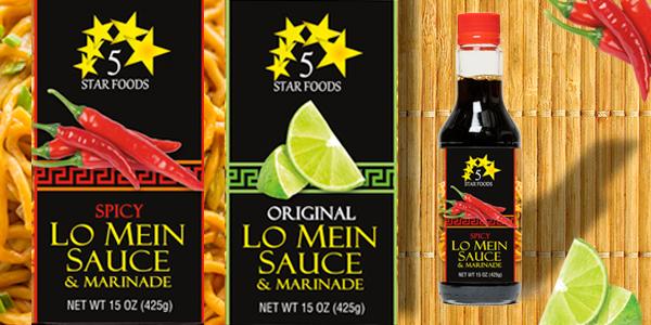 5starfoods-LoMeinSauce