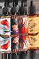 vapor_Small-Bottles
