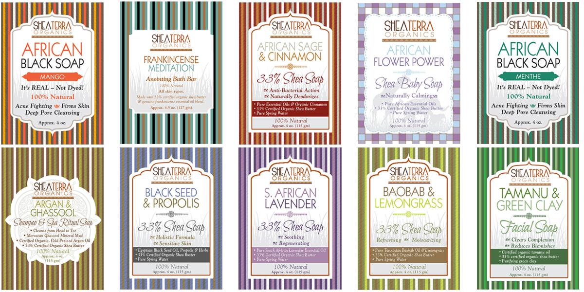 sheaterra-soaps