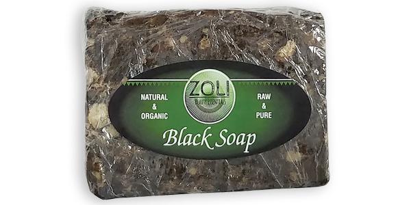 zoli-soap