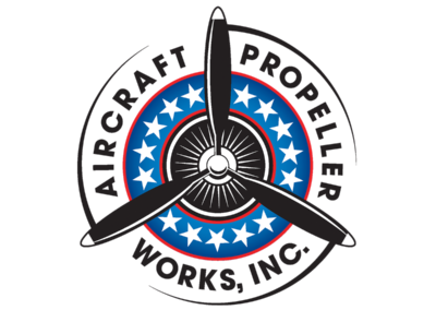 AircraftPropellerWorks-logo