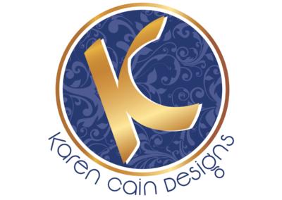 KarenCain-logo