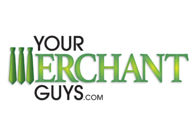 YourmerchantGuys