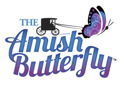 amishbutterfly-logo
