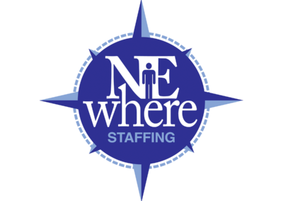 newherestaffing-logo