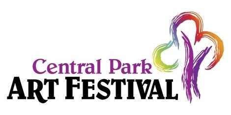 Art-Fest-logo-WHz_470w