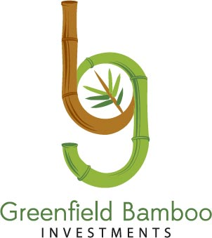 Greenfield-Bamboo-LR_302w
