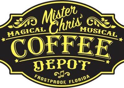 MCMM-Coffee-Depot-logo-LR_470w