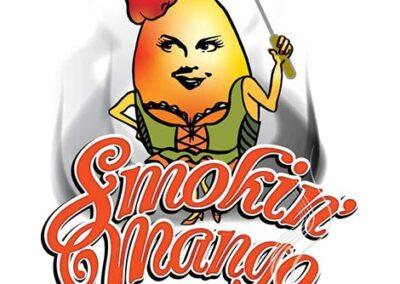Smokin-Mango-logoLR_470w
