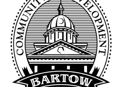 Bartow Community Redevelopment Agency