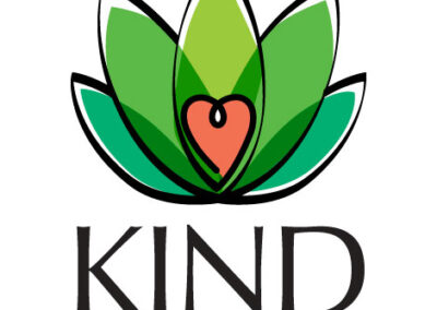 KIND CBD LABS