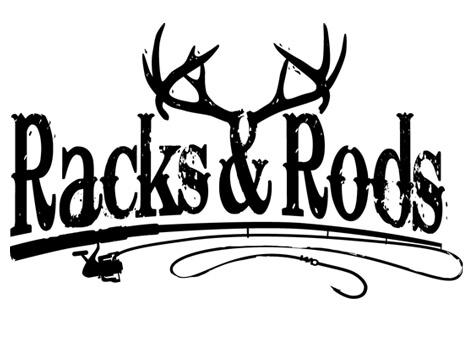 Racks & Rods Logo