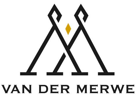 Van Der Merwe Logo